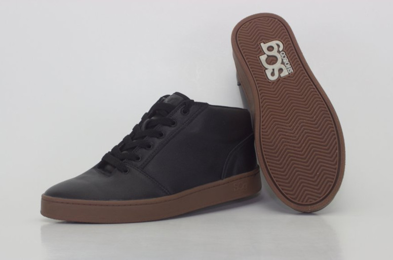 SCG-Mid-Leather-outsole