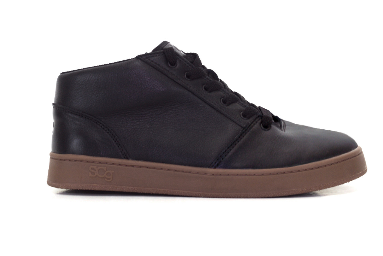 SCg_Mid_Leather_Black_with_gum