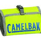CamelBak Tool Organizer Roll