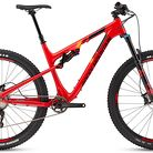 C138_rockymountain_instinct_950msl