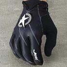 Jett Flight Glove
