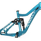 Knolly Endorphin Frame