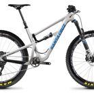 2018 Santa Cruz Hightower Carbon C XE 27.5+ Bike