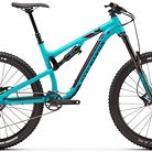 2018 Rocky Mountain Altitude Alloy 30 Bike