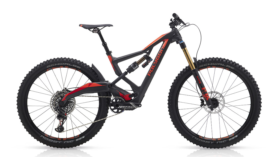 2018 Polygon Xquarone EX8 Bike squareone_ex8_p-2