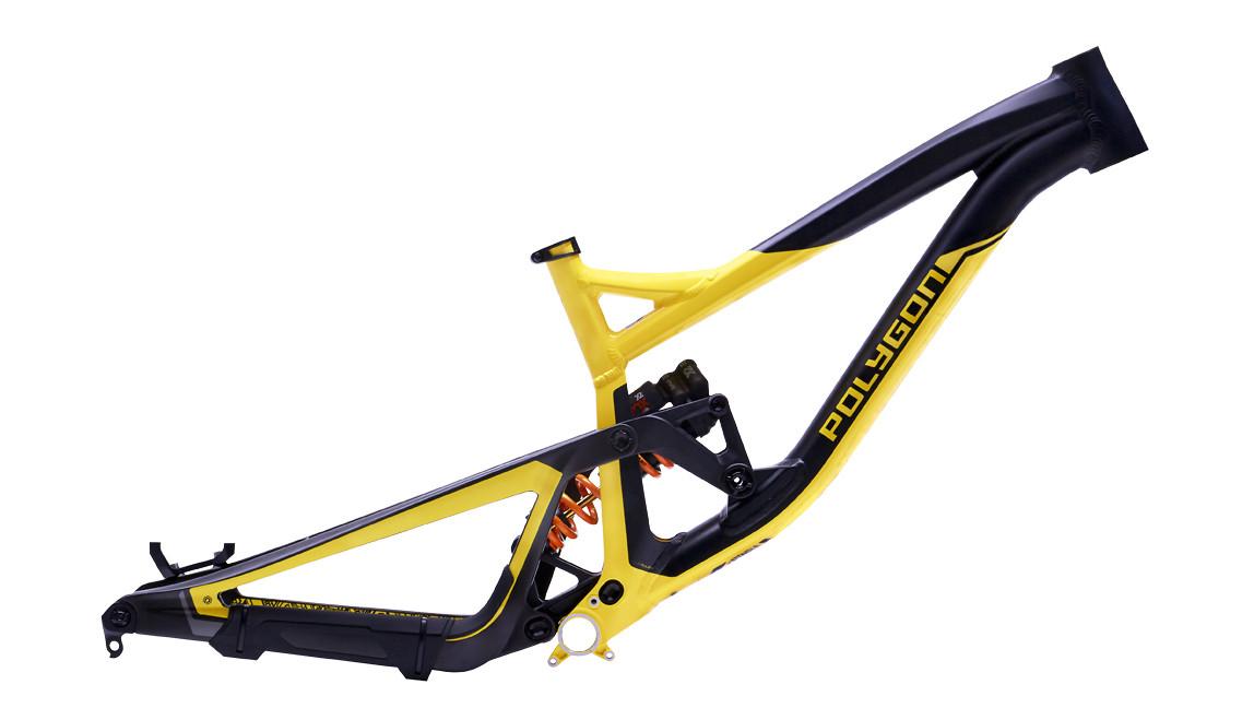 frameset_collosus_dh9_yellow