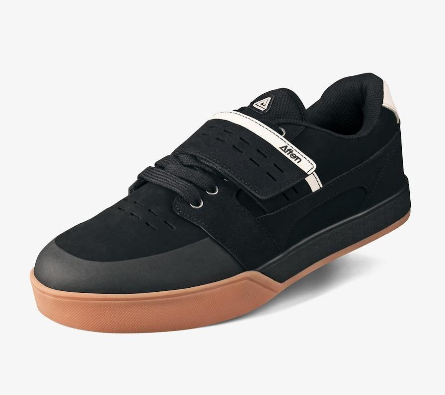 211e98e158e Afton Vectal Clipless Shoe - Reviews