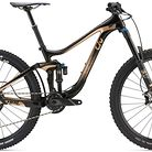 2018 Liv Hail Advanced 1 Bike
