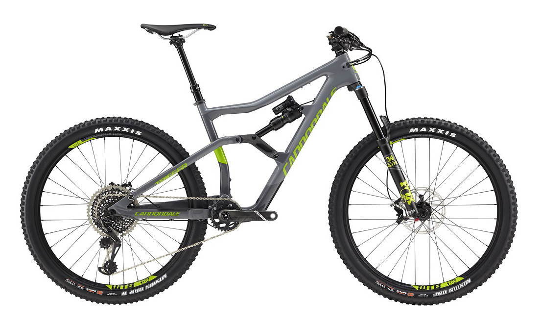 2017_Cannondale_Trigger_2