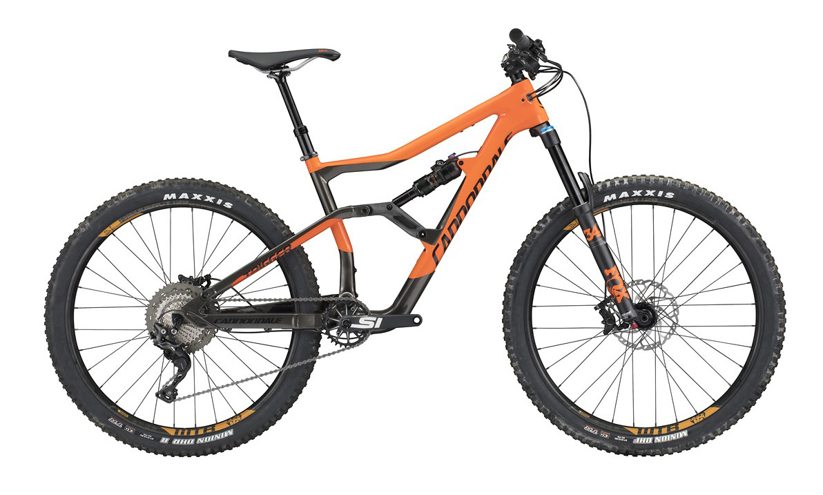 2017_Cannondale_Trigger_3
