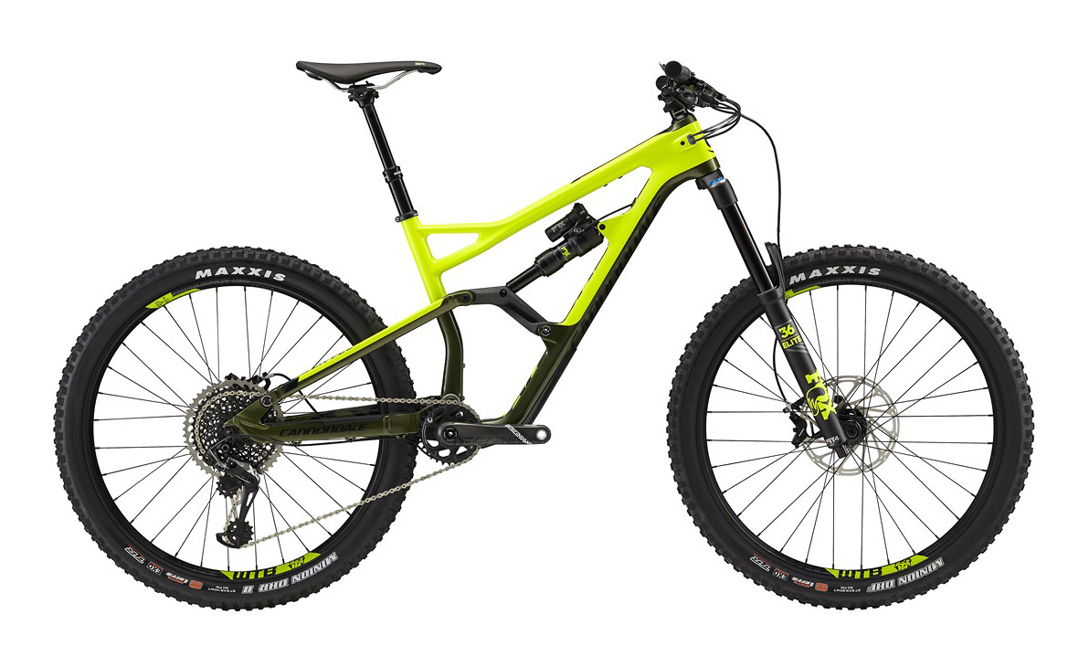 2017_Cannondale_Jekyll_2