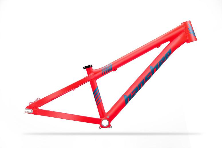 Amp-2017-Red-side-frame-1-of-1