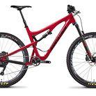 2018 Santa Cruz 5010 Carbon C XE Bike