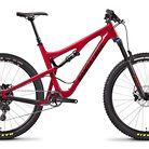 2018 Santa Cruz 5010 Carbon C R Bike