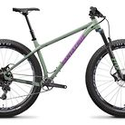 C138_santa_cruz_5010_chamelion_r_27.5_gloss_olive_and_purple