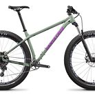C138_santa_cruz_chamelion_d_27.5_gloss_olive_and_purple