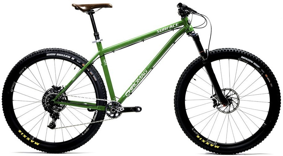 chromag-surface-complete-green