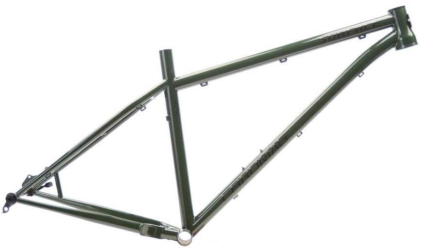 chromag-surface-frame-darkgreen
