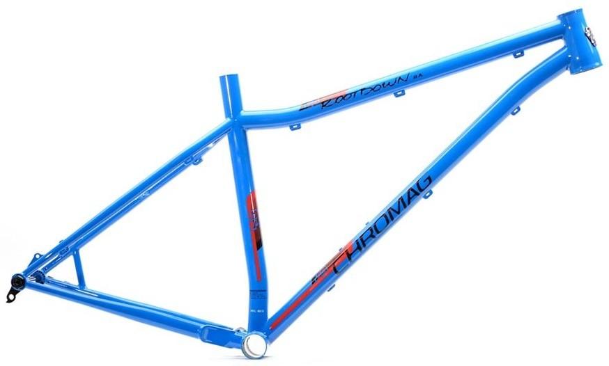 chromag-rootdown-ba-frame-stellar-blue