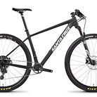 2018 Santa Cruz Highball Carbon R 29 Bike