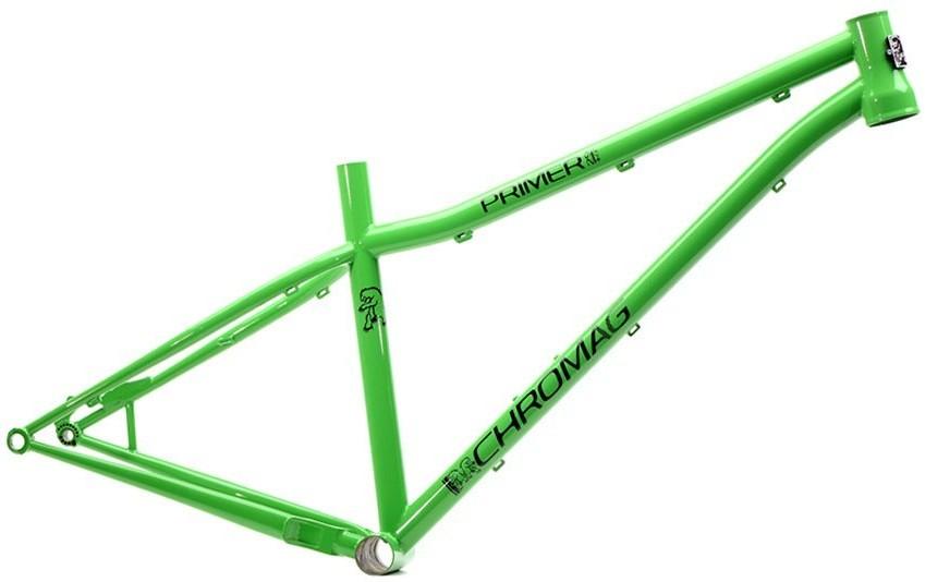 primer-275plus-frame-green