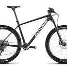 2018 Santa Cruz Highball Carbon CC X01 27.5 Bike