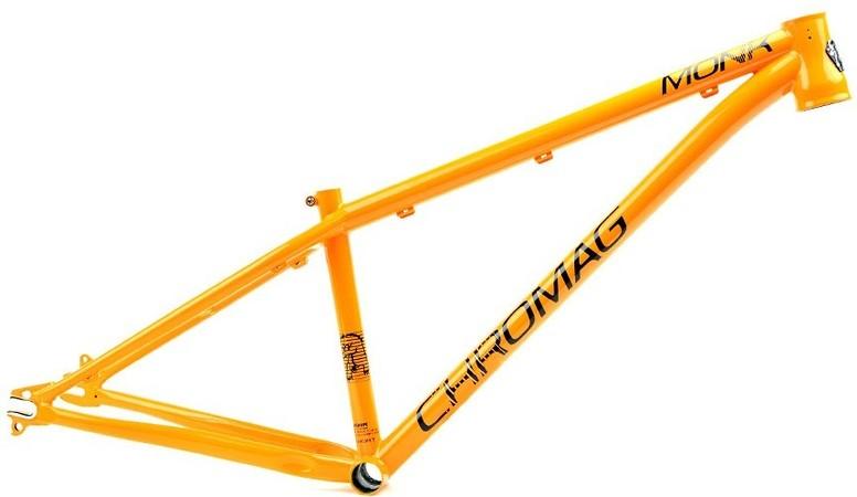 Monk-frame-orange