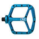 C138_oneup_components_aluminum_flat_pedal_blue