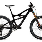 C138_mojo_hd4_sram_x01_eagle_build_black