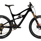 C138_mojo_hd4_sram_xx1_eagle_build_black