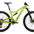 2018 Ibis Ripley LS XX1 Eagle Bike