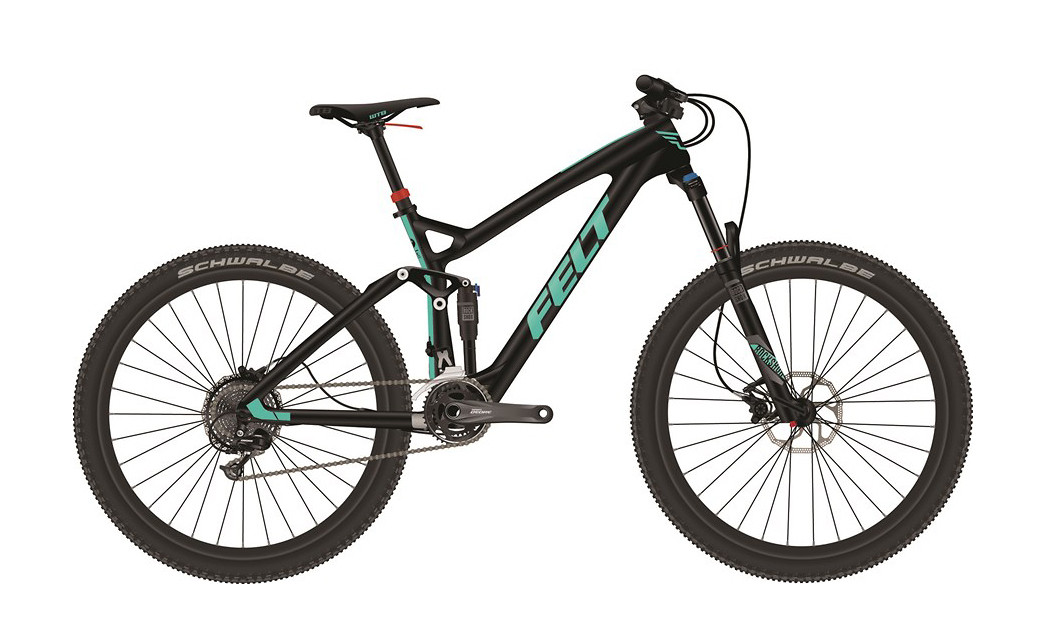 aaaddc4ec28 2017 Felt Decree 30 Bike - Reviews