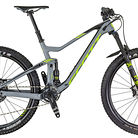 2018 Scott Genius 720 Bike