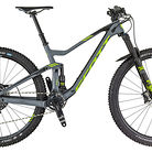 2018 Scott Genius 920 Bike