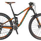 2018 Scott Genius 930 Bike