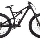 2018 Specialized Enduro S-Works 27.5 Bike