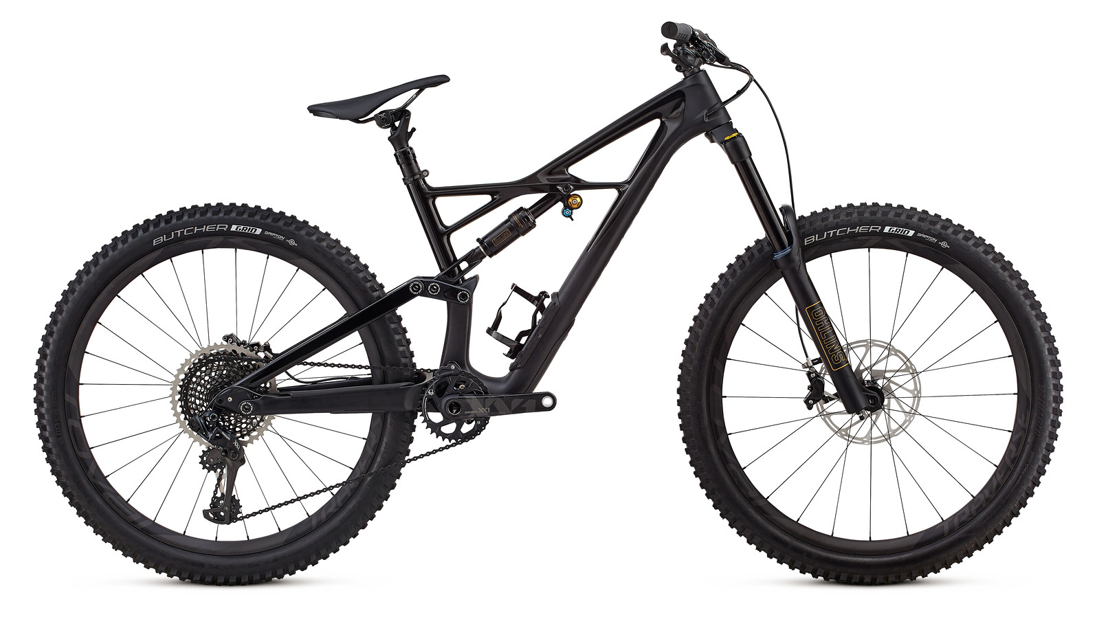 2018_Specialized_S-Works_Enduro-27-5_BLK-BLK_HERO