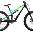 2018 Specialized Enduro Pro 27.5 Bike