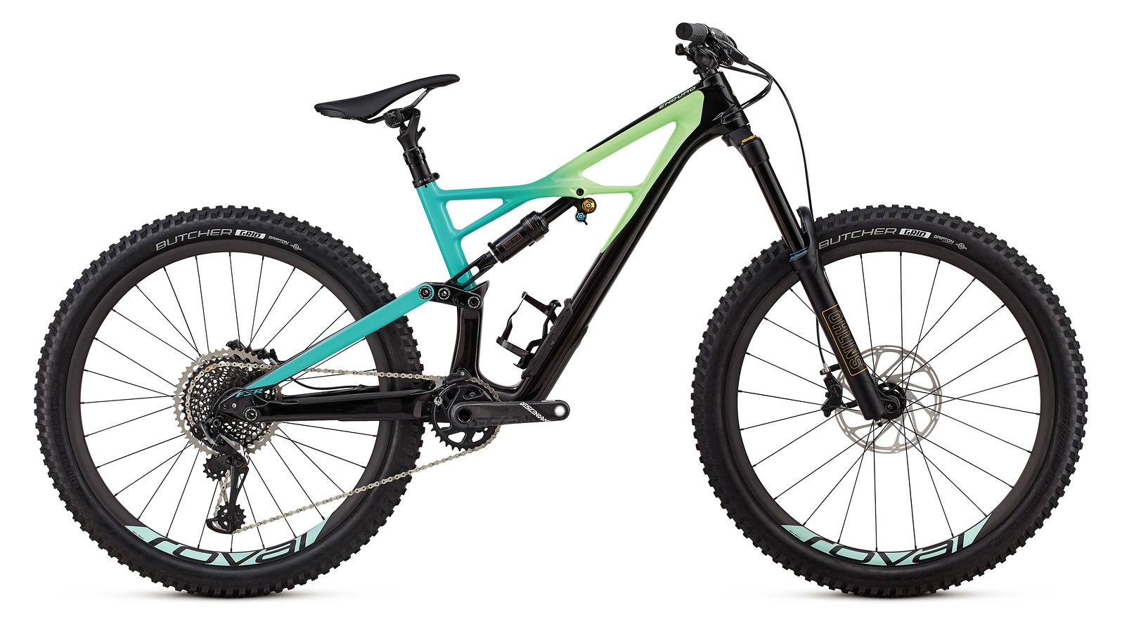 2018_Specialized_Enduro_PRO-27-5_BLK-CALFDE-CHAR_HERO