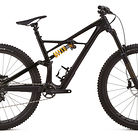 C138_2018_specialized_enduro_coil