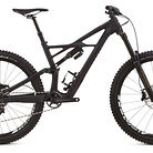 C138_2018_specialized_enduro_elite_27_5_blk_wht_hero