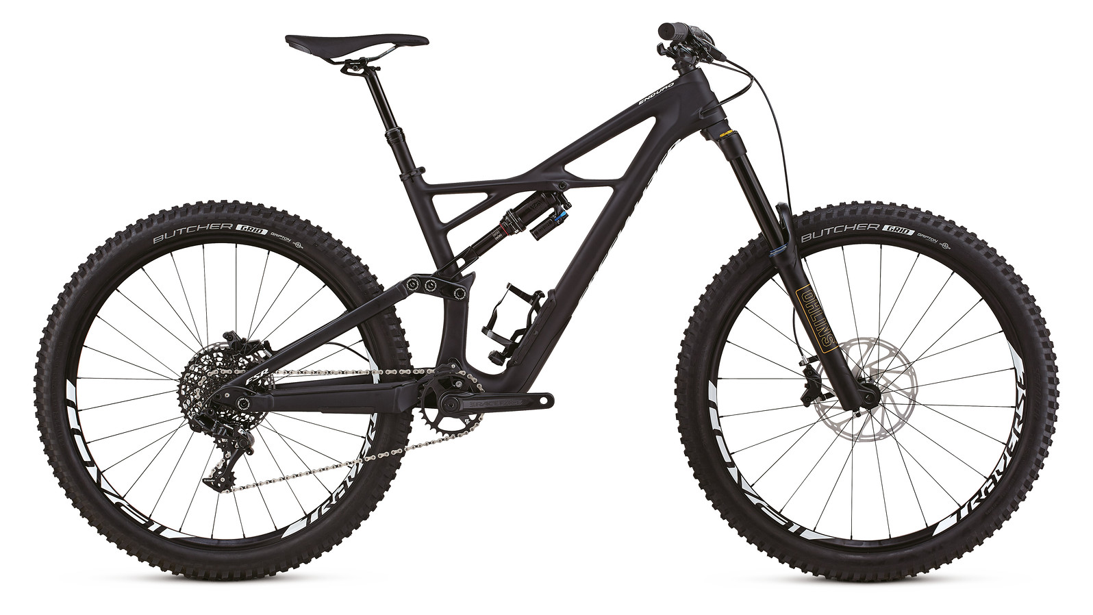 2018_Specialized_Enduro_ELITE-27-5_BLK-WHT_HERO