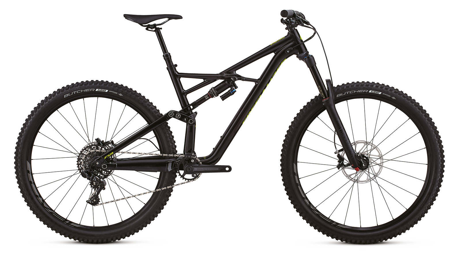 2018_Specialized_Enduro_COMP-29-6FATTIE_BLK-HYP_HERO