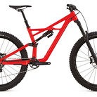 C138_2018_specialized_enduro_comp_27_5_rktred_blk_hero