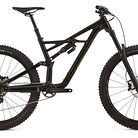 2018 Specialized Enduro Comp 27.5 Bike