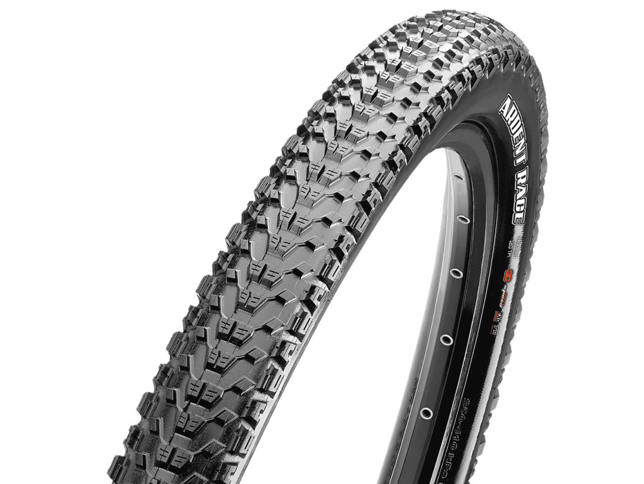 """Ardent Race Foldable Tubeless Ready 3C EXO Maxxis Bike Tyre 27.5 x 2.35/"""""""