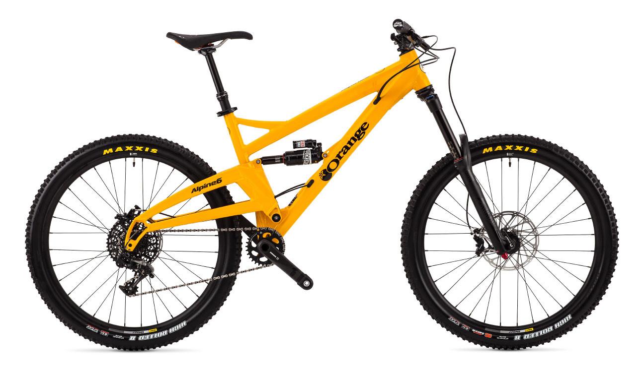 2017_Orange_Alpine_6_RS
