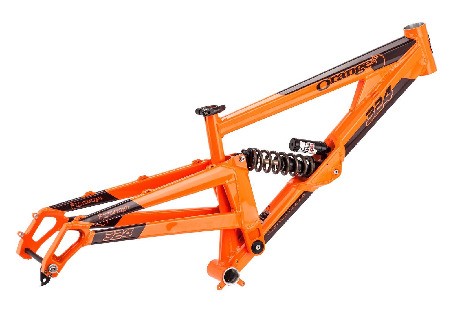 Orange_324