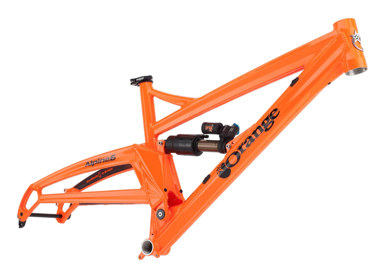 Orange_Alpine_6