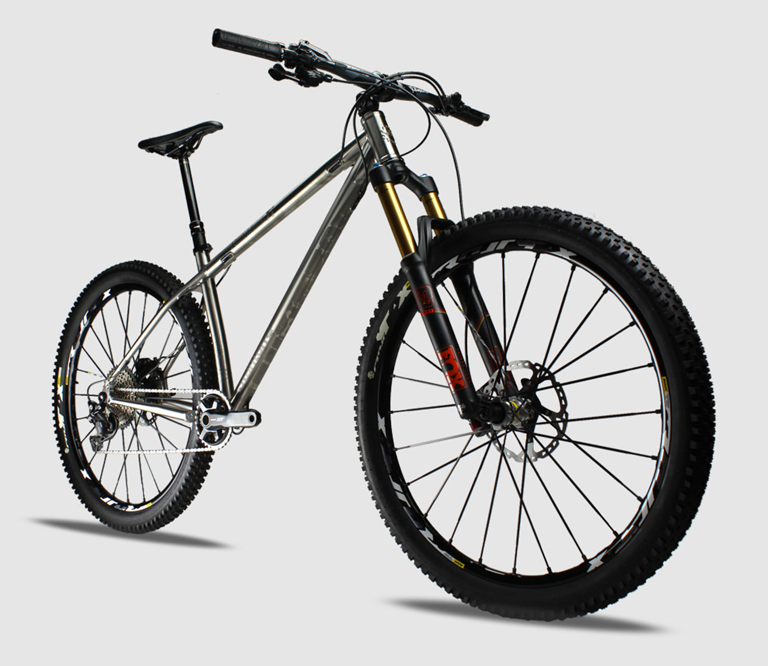2017_Stanton_Switchback_Ti_Mk_II_Elite